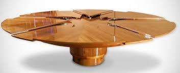 Design Furniture 20 Furniture Designs That Are Genius