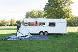 Hobby Caravan Awnings Caravan Awnings Sunncamp Ultima 390 Air Super Deluxe Advice