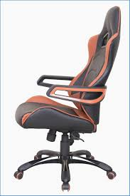 siege de bureau bacquet inspirant fauteuil de bureau baquet stock de bureau décor 43370