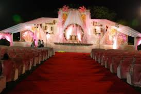 wedding planner degree wedding planning bachelor s degree wedding planners school