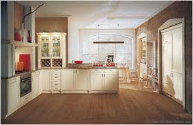 white or off white kitchen cabinets white or brown kitchen cabinets awesome pictures of kitchens