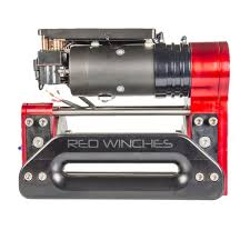 master lock winch wiring diagram master wiring diagrams collection