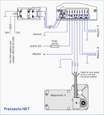 dc 24v thermostat wiring diagram dc wiring diagrams