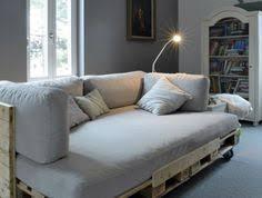 sofa selbst bauen sofa selber bauen schon aussehendes sofa selbst bauen diy ideen