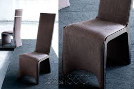 Light Dining Chairs Light Dining Chair By Costantini Pietro Room Service 360