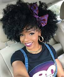 loc hairstyles with shunt 1262 best free 2b me images on pinterest africans african
