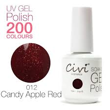 candy apple supplies wholesale wholesale brand uv gel nail uv gel lacquer 200 gorgeous