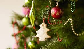 West Ham Christmas Tree Decorations by When Should You Take Christmas Decorations Down Life Life