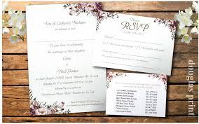 wedding invitations cork wedding stationery cork