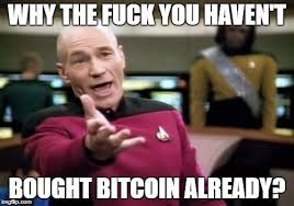 Social Media Meme - top 10 most viral memes about bitcoin in social media steemit