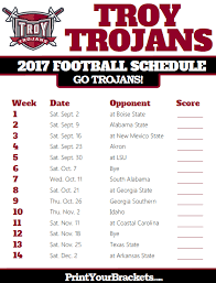 thanksgiving football schedule up to date college football scores