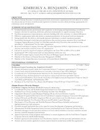 Sample Resume For Sap Mm Consultant Sample Hr Resumes Student Assistant Cover Letter Hr Resumes