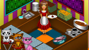 pictures free games download best games resource