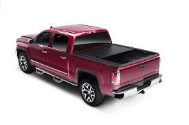Dodge Dakota Truck Bed Cover - dodge ram 2500 3500 6 4 u0027 bed w o rambox 2010 2018 retraxpro mx
