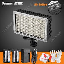 Air Panel Led by High Quality U0026 Reasonable Price Pergear A216c Air Switch Sensor