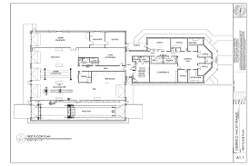 simple floor dvta home construction