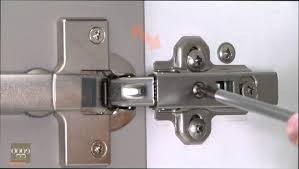 reglage porte de cuisine meuble cuisine r glage porte de placard ikea reglage newsindo co