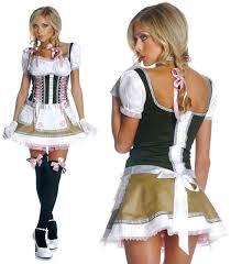 oktoberfest costumes oktoberfest costumes