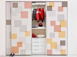 bedroom wardrobe designs for boys dr house