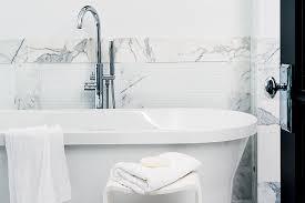 How To Scrub Bathtub How To Maintain A Clean Bathtub Style At Home