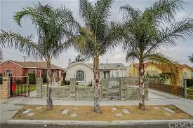 Seeking Los Angeles Seeking A Buyer For 2051 W 80th St Los Angeles Ca 90047