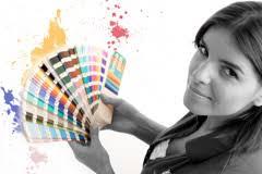design studieren home design literatur de