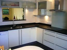 modele de plan de travail cuisine modele de plan de travail cuisine fabulous cuisine beige plan de