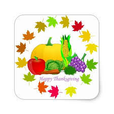 140 best thanksgiving stickers images on stickers