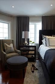 Bedroom Designed Traditional Transitional U0026 Coastal Interior Design Ideas Home Bunch