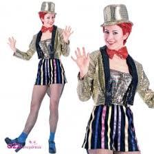 Rocky Horror Picture Show Halloween Costumes Pop U0026 Rock Stars Ladies Costumes