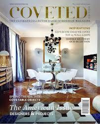 home design and decor magazine best 30 home decor magazines design decoration of interior