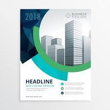 corporate brochure design templates csoforum info