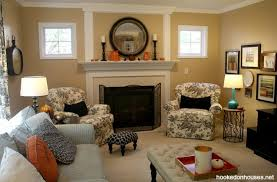 how to interior design my home how decorate a house how to decorate my house cool emejing