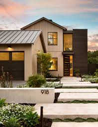 residential architecture design home aia san mateo county aia san mateo county