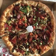 round table hayward ca round table pizza 45 photos 90 reviews pizza 7841 amador