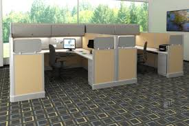 Office Furniture Names by Expert Office Furniture Design Columbus Oh Discounted Name