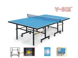 Foldable Ping Pong Table Foldable Table Tennis Table On Sales Quality Foldable Table