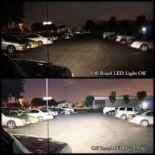 2008 dodge ram 1500 led fog lights 2008 dodge ram 1500 polished bull bar 36w cree led fog lights