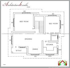 home design for 1200 square feet 1200 sq ft house plans 3 bedroom feet floor plan bedroom 2 bedroom