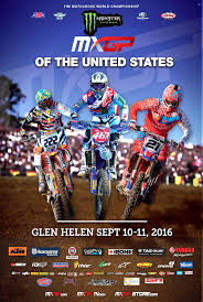 las vegas motocross race motocross action magazine mxa weekend news round up too little