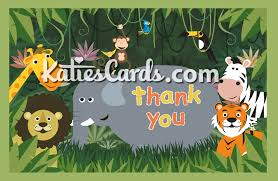 thank you e card thank you e card e cards