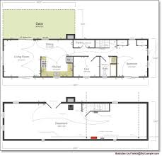 passive solar house plans version 3 u2014 byexample com