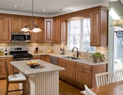 Kitchen Cabinets For Cheap Price Self Forgiveness Order Cabinets Online Tags Cheapest Place To