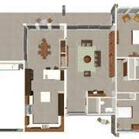 modern house plans free modern home blueprints free justsingit