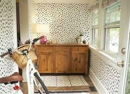 84 best paint colors u0026 wallpaper images on pinterest wall colors