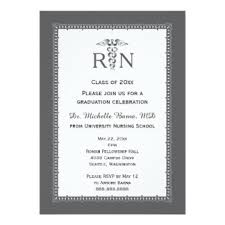 announcements for graduation school graduation invitations announcements zazzle