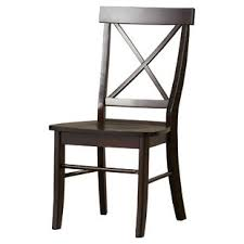 Cross Back Dining Chairs Cross Back Dining Chairs Joss
