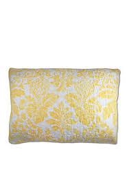 elise u0026 james home acadia bedding collection belk