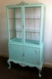 How To Make Furniture Shabby Chic by Commissions U0026 Customer Comments Diy Shabby Chic Com