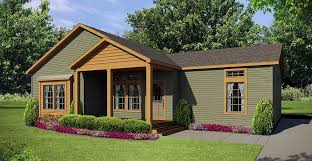 remanufactured homes star homes manufactured mobile modular prefab homes